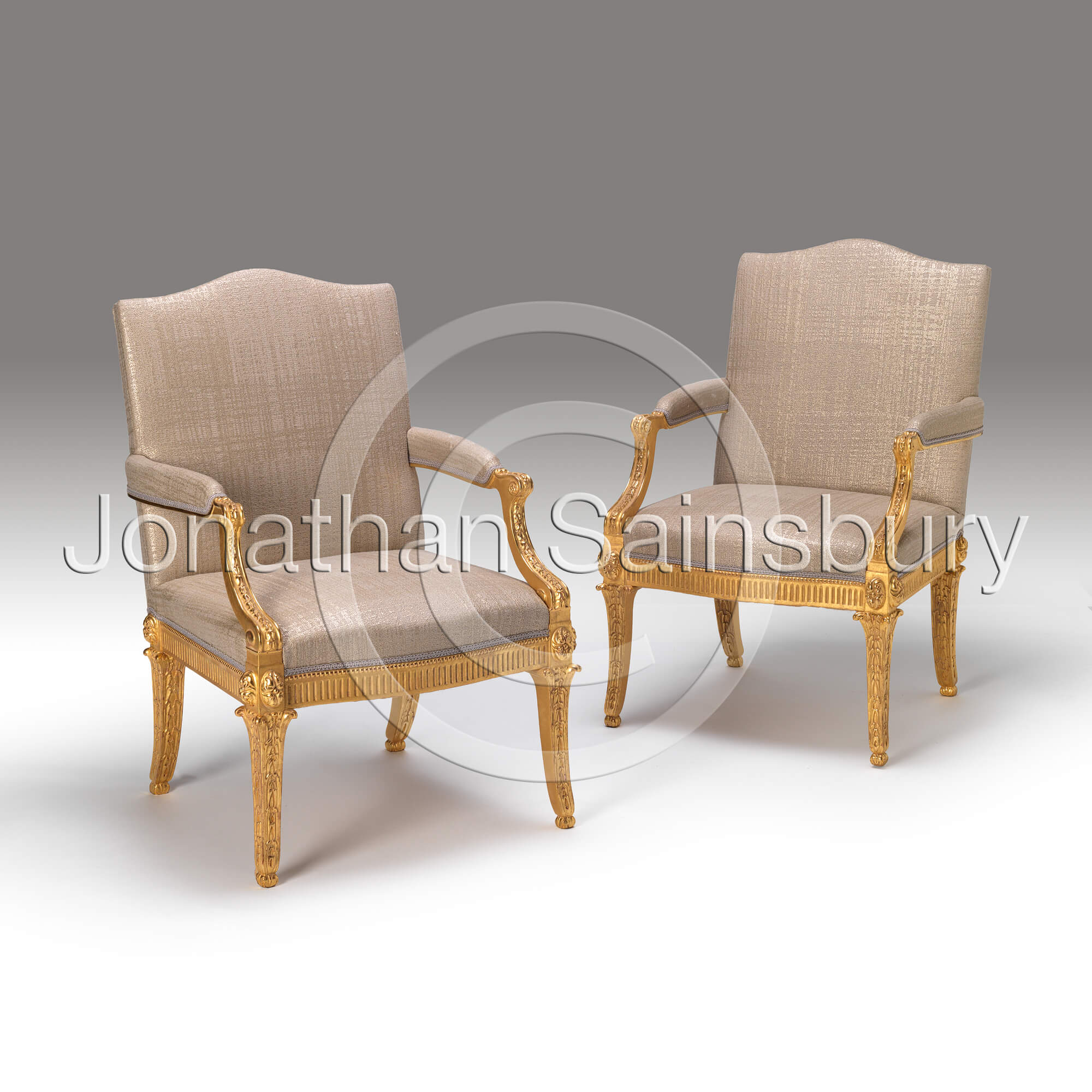 hardwick chair jonathan sainsbury. Black Bedroom Furniture Sets. Home Design Ideas